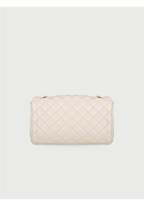 LIU JO | Bags | AA1340E004120000