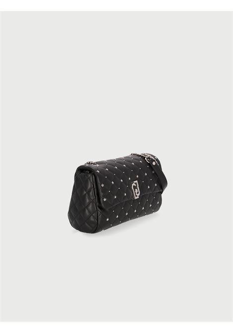 borsa liu jo it bag personalizzabile LIU JO | Borse | AA1340E004122222