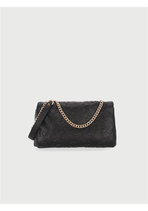 borsa liu jo it bag personalizzabile LIU JO | Borsa | AA1340E053822222