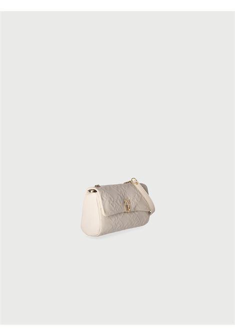 borsa liu jo it bag personalizzabile LIU JO | Borse | AA1341E053820000