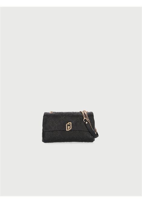 borsa liu jo it bag personalizzabile LIU JO | Borse | AA1341E053822222