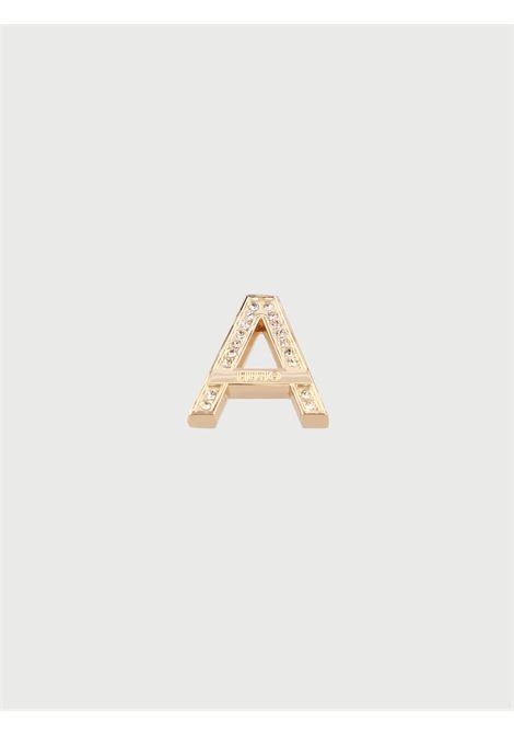LIU JO | Magnets | AA1352MCACCA