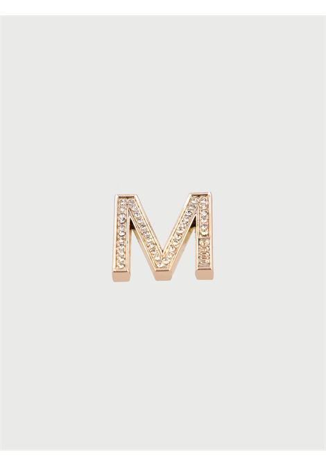 letterina magnetica liu jo LIU JO | Magnete | AA1352MCACCM