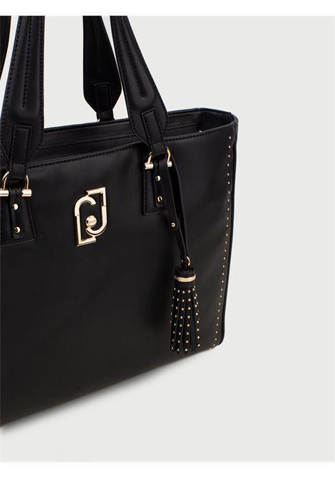 LIU JO | Bags | AF0003E002722222