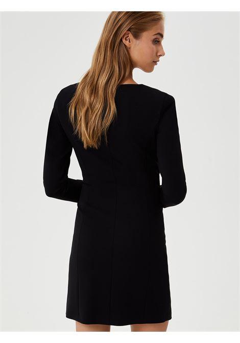 LIU JO | Dresses | CF0050J185722222