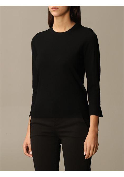 LIU JO | Sweaters | CF0182MA99E22222