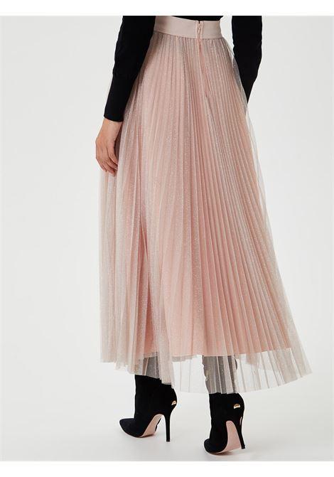 LIU JO | Skirts | IF0017J185841311