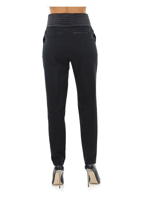 LIU JO | Pants | IF0102T220022222