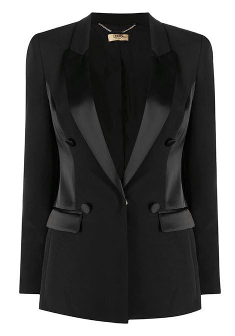 LIU JO | Blazers | IF0130T220022222