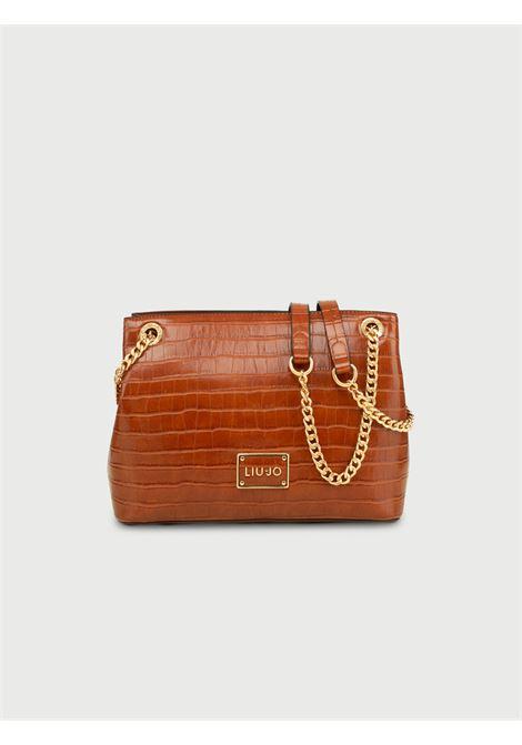 LIU JO | Bags | NF0073E008481343