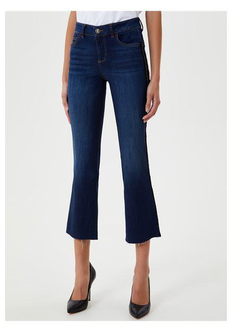 LIU JO | Jeans | UF0021D451078098