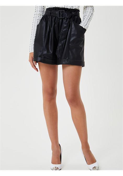 LIU JO | Shorts | WF0104E039222222