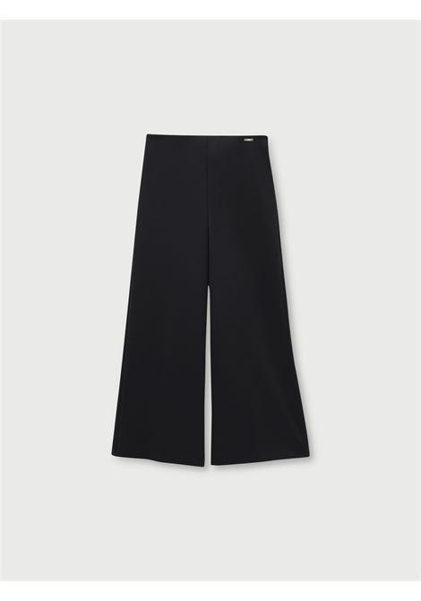 LIU JO | Pants | WF0112J402822222