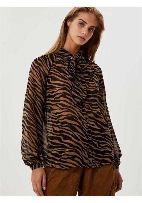 LIU JO | Shirts | WF0192T0110T9127
