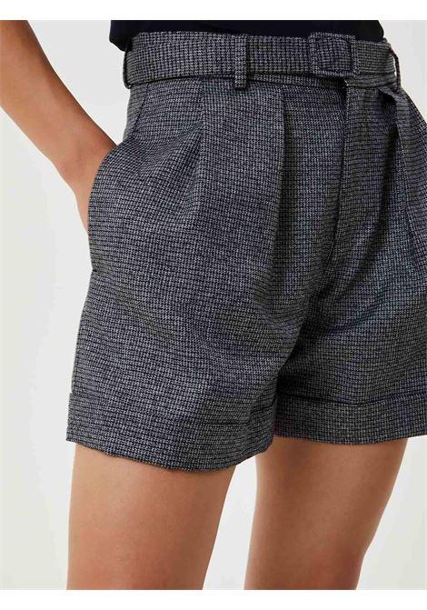 LIU JO | Shorts | WF0205T4523T9175