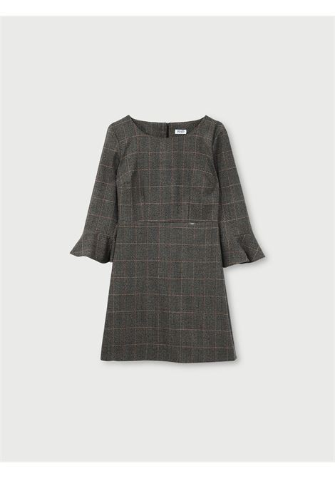 LIU JO | Dresses | WF0294T4523T9151