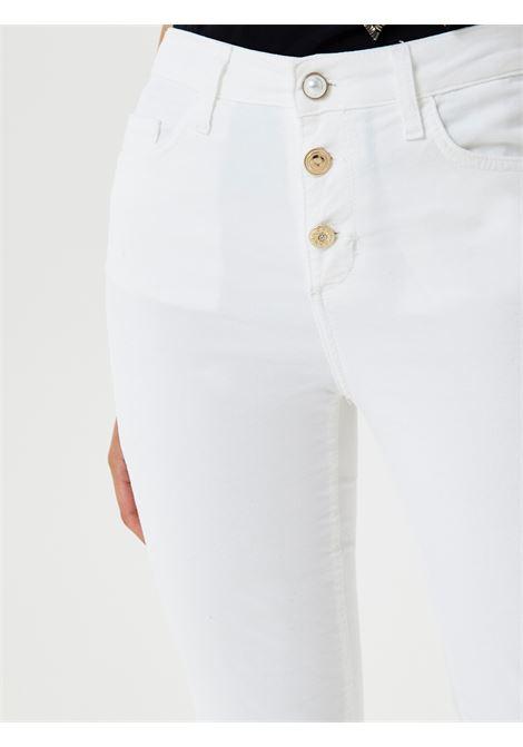 LIU JO | Pants | WF0312T459010701