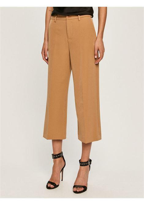 pantalone cropped liu jo LIU JO | Pantalone | WF0322T7896X0307