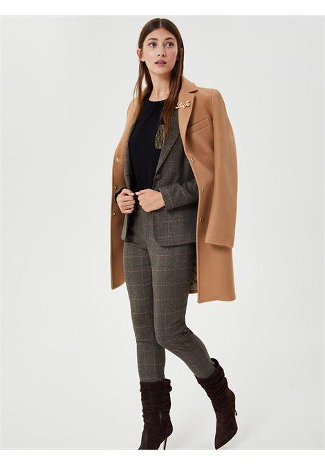 LIU JO | Coats | WF0422T4612X0307