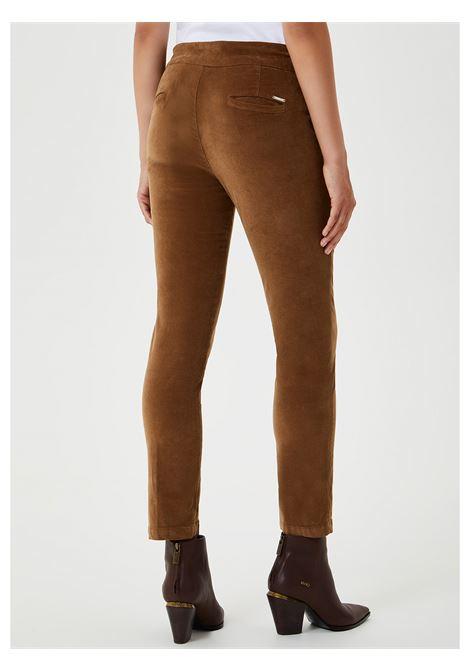 LIU JO | Pants | WF0450T4590X0304