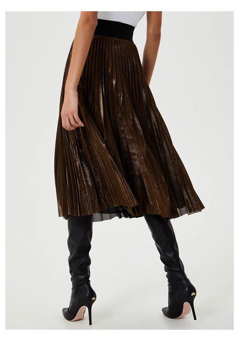 LIU JO | Skirts | WF0475J403204993