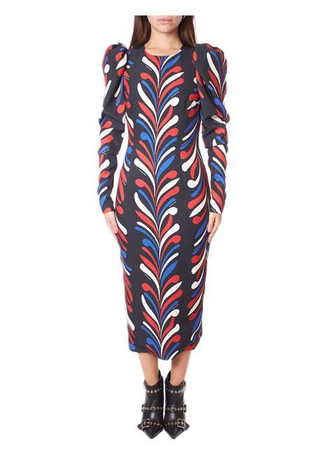 MARCO BOLOGNA | Dresses | MWA20411VEBLACK