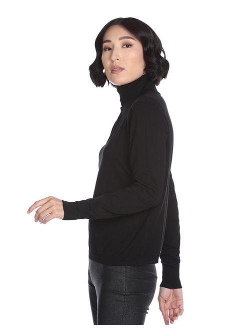 RELISH | Sweaters | 20540061199