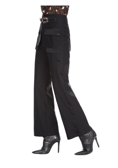 RELISH | Trousers | 70060081199