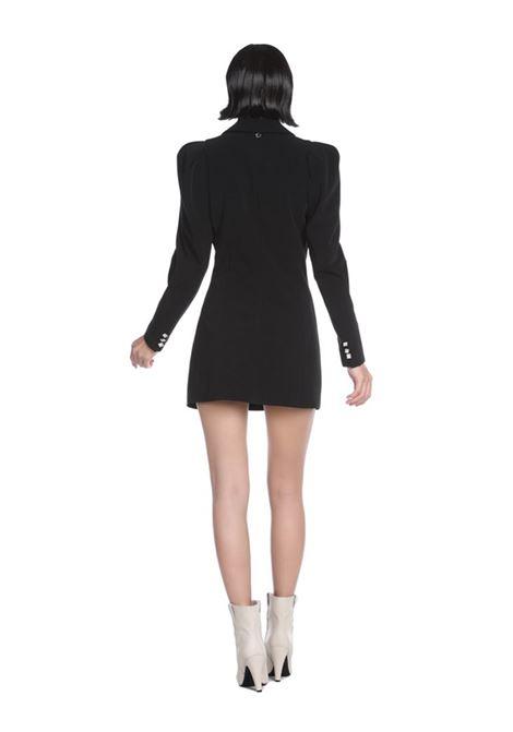 RELISH | Dresses | 90060161199