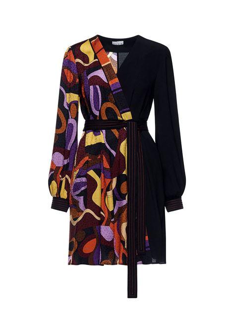 SFIZIO | Dresses | 20FA6372RAJA99