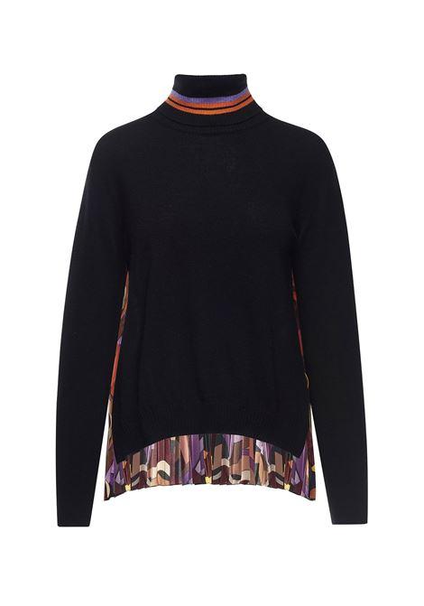 SFIZIO | Sweaters | 20FA8981ORO99