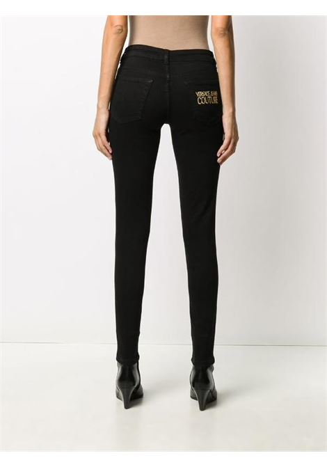VERSACE JEANS | Jeans | A1 HZA0K4 60366899