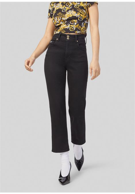 VERSACE JEANS | Jeans | A1 HZA0T4 60366899