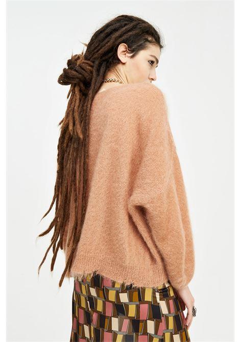 Pull over Sweet  ANIYE BY | knitwear | 18101501162