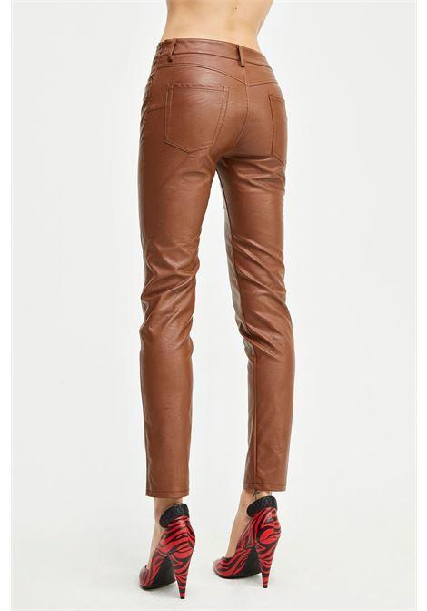 Pantalone Wendy ANIYE BY | Pantaloni | 18120200164
