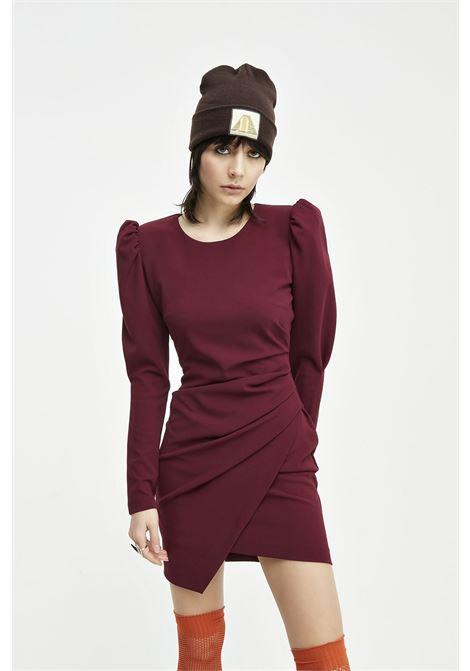 Dress Sienna  ANIYE BY | Dresses | 18121600111