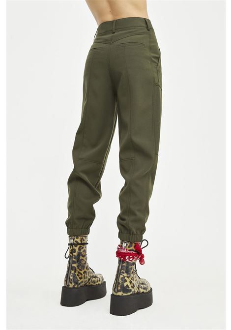 Pantaloni Mizzy ANIYE BY | Pantaloni | 18122400013