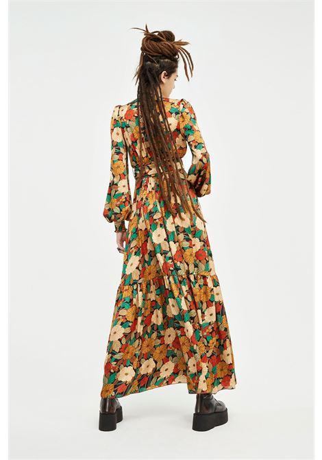 Dress Blossom Garden  ANIYE BY | Dresses | 18126201791