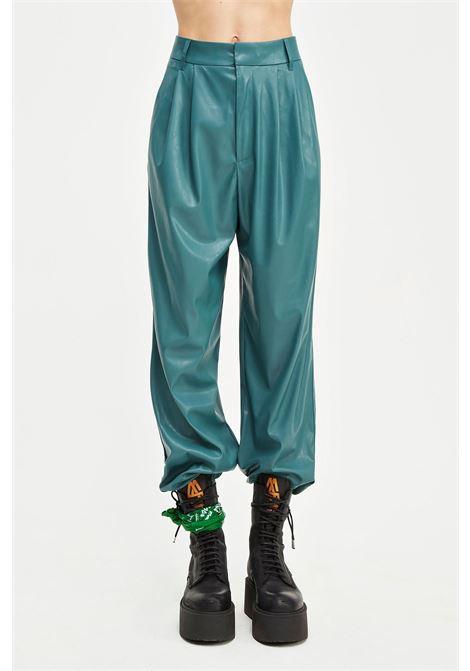 Pantaloni Berry ANIYE BY | Pantaloni | 18129900185