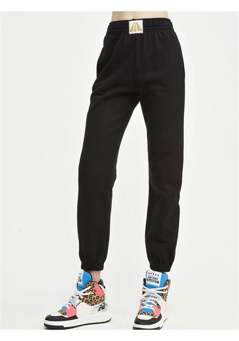 Pantalone dafne ANIYE BY | Pantaloni | 18130400002