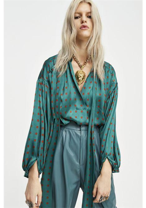 Camicia Alma ANIYE BY | Camicie | 18131102047