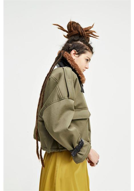 Jacket Lissa  ANIYE BY   Giubbini   18134300013