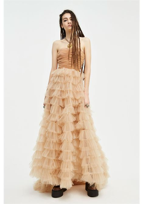 Dress Doris ANIYE BY | Dresses | 18136000459