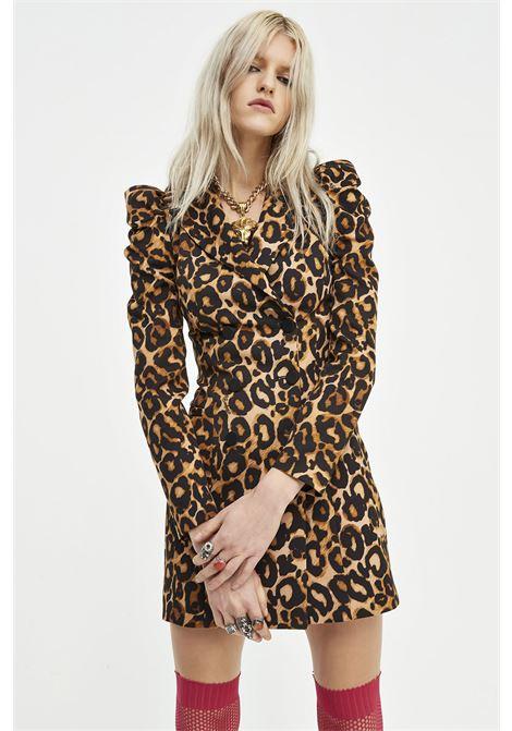 Dress Bila Jaguar  ANIYE BY | Dresses | 18137602040