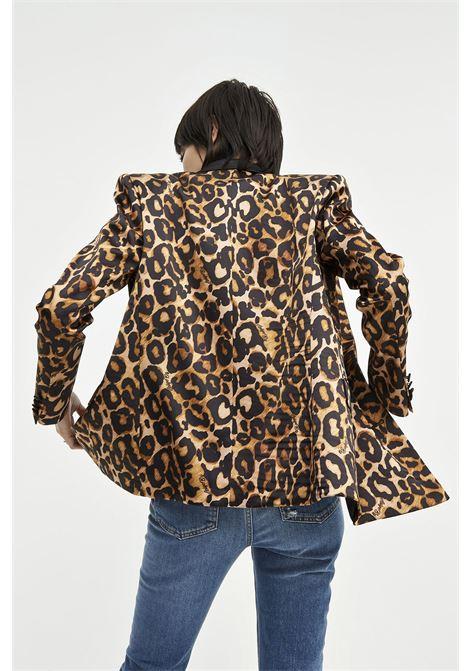 Blazer Bila Jaguar ANIYE BY | Giacche | 18137702040
