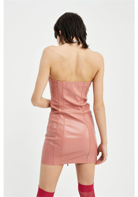 Dress Margot Bustier  ANIYE BY | Dresses | 18139102061