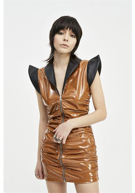 Dress Vinil  ANIYE BY | Dresses | 18142101162