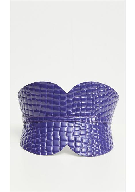 Cintura Lips ANIYE BY | Cinture | 1A100100698