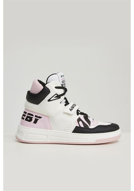 Sneakers candy basket  ANIYE BY | Sneakers | 1A101501309
