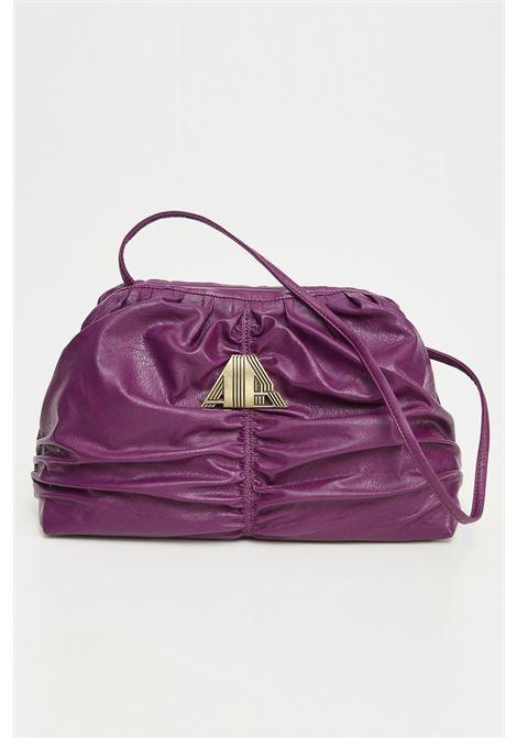 Bag Lotty  ANIYE BY | Pochette | 1A107200698